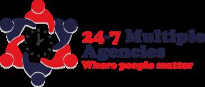 24/7 Multiple Agencies